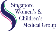 Singapore Women's & Children's Medical Group